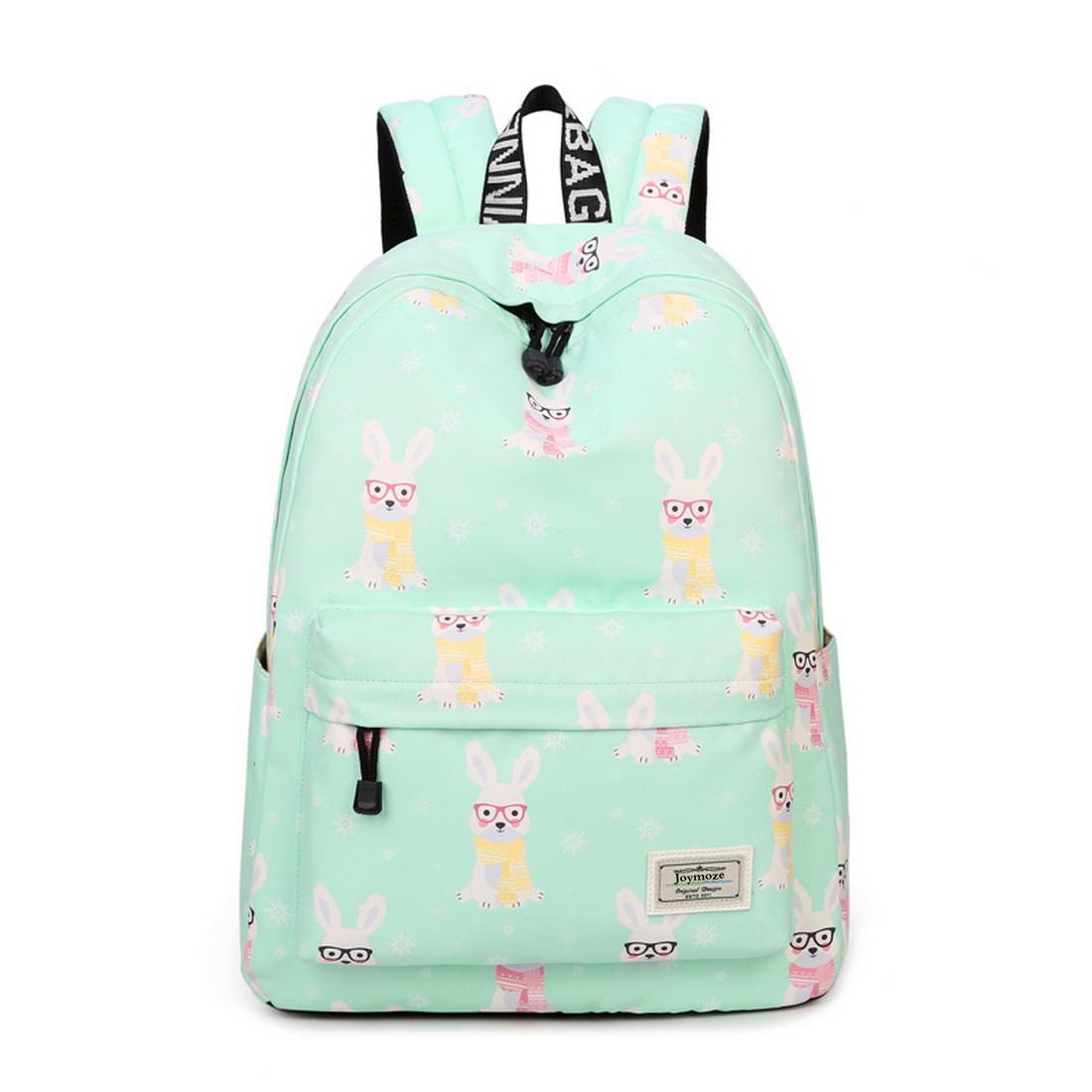 School Backpack Joymoze Waterproof School Backpack For Girls
